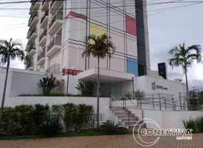 Apartamento, 1 Quarto, 1 Vaga, 1 Suite para alugar em Rua 259, Leste Universitário, Goiânia, GO valor de R$ 1.200,00 no Lugar Certo