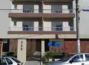 Apartamento, 3 Quartos, 2 Vagas, 1 Suite em Rua Vereador Ildeu Viana de Matos, Centro, Lagoa Santa, MG valor de R$ 393.000,00 no Lugar Certo