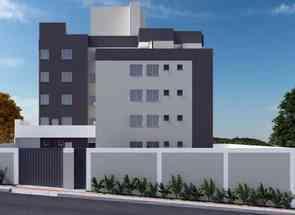 Apartamento, 2 Quartos, 1 Vaga em Santa Maria, Vespasiano, MG valor de R$ 169.000,00 no Lugar Certo