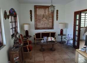 Casa, 5 Quartos, 2 Vagas, 2 Suites em Saramenha, Belo Horizonte, MG valor de R$ 750.000,00 no Lugar Certo