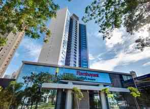 Sala, 1 Vaga em Rua 14 Qd: C-9 Lt: 2-e, Jardim Goiás, Goiânia, GO valor de R$ 200.000,00 no Lugar Certo