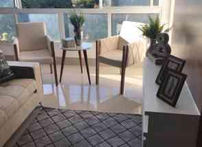Apartamento, 3 Quartos, 3 Suites em Jardim América, Goiânia, GO valor de R$ 357.000,00 no Lugar Certo