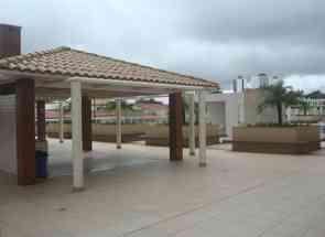 Apartamento, 3 Quartos, 2 Vagas, 3 Suites em Avenida Roma, Residencial Eldorado, Goiânia, GO valor de R$ 345.000,00 no Lugar Certo
