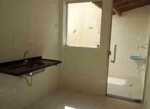 Casa, 2 Quartos, 1 Vaga em Xangrilá, Contagem, MG valor de R$ 199.000,00 no Lugar Certo