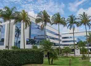 Loja em Sgan, Asa Norte, Brasília/Plano Piloto, DF valor de R$ 775.000,00 no Lugar Certo