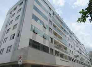 Cobertura, 4 Quartos, 3 Vagas, 1 Suite em Sqnw 309, Noroeste, Brasília/Plano Piloto, DF valor de R$ 2.500.000,00 no Lugar Certo