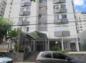 Apartamento, 2 Quartos, 1 Vaga para alugar em Central, Goiânia, GO valor de R$ 750,00 no Lugar Certo