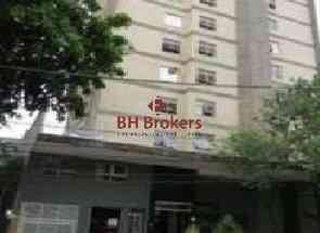 Loja em Tenente Brito Melo, Barro Preto, Belo Horizonte, MG valor de R$ 660.000,00 no Lugar Certo