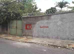 Lote em Rua Izabel Cristina, Eymard, Belo Horizonte, MG valor de R$ 390.000,00 no Lugar Certo