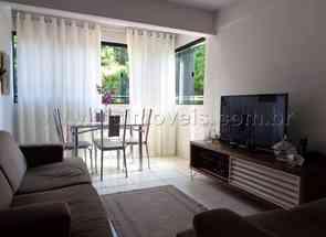 Apartamento, 3 Quartos, 1 Vaga, 1 Suite em Jardim Bela Vista, Aparecida de Goiânia, GO valor de R$ 175.000,00 no Lugar Certo