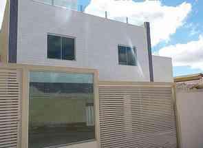 Cobertura, 3 Quartos, 1 Vaga, 1 Suite em Jardim Leblon, Belo Horizonte, MG valor de R$ 420.000,00 no Lugar Certo