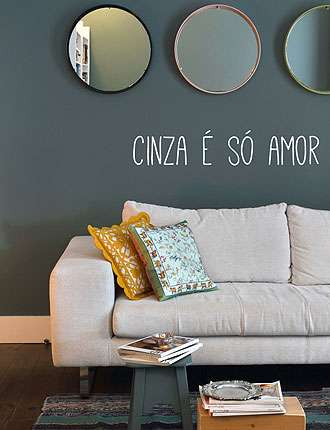 Reprodução/Internet/acasaqueaminhavoqueria.com