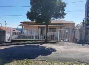Casa, 5 Quartos, 3 Suites em Palmeiras, Belo Horizonte, MG valor de R$ 980.000,00 no Lugar Certo