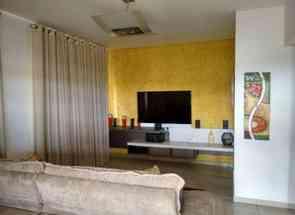 Cobertura, 3 Quartos, 2 Vagas, 1 Suite em Rua Itapuan, Novo Riacho, Contagem, MG valor de R$ 495.000,00 no Lugar Certo