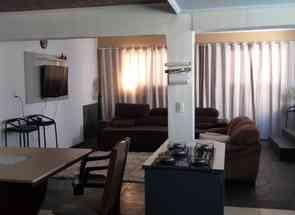 Casa, 3 Quartos, 2 Vagas, 1 Suite em Quadra 02 Sobradinho, Sobradinho, Sobradinho, DF valor de R$ 370.000,00 no Lugar Certo