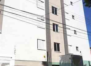 Apartamento, 2 Quartos, 1 Vaga em Havaí, Belo Horizonte, MG valor de R$ 248.000,00 no Lugar Certo